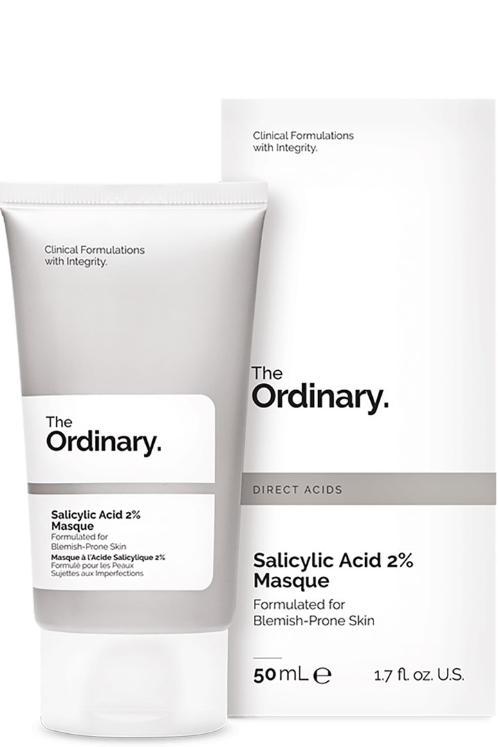 Best Salicylic Acid Products Australia Top 16 Products Reviewed Marie Claire Australia