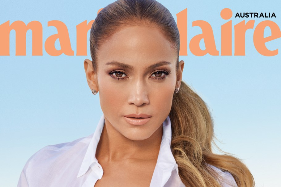 Jennifer Lopez On Breaking The Internet, Being A Boss And ~That~ Body