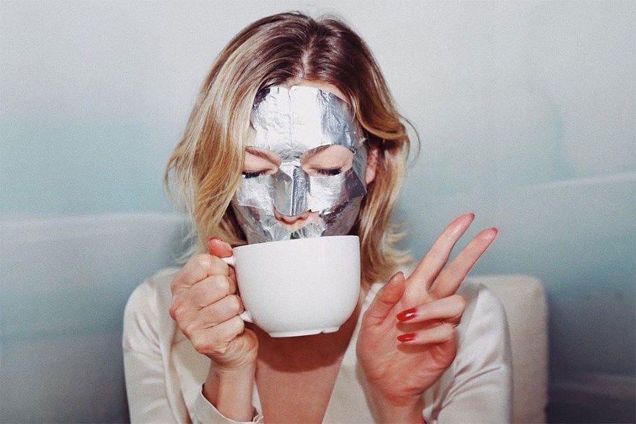 The Sheet Masks You Need For Glowing Skin This Party Season