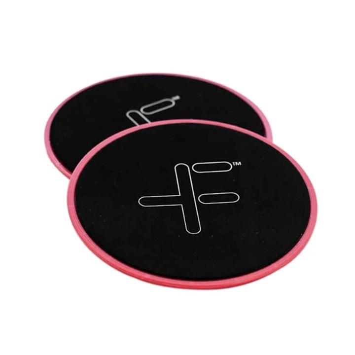 Glider Discs