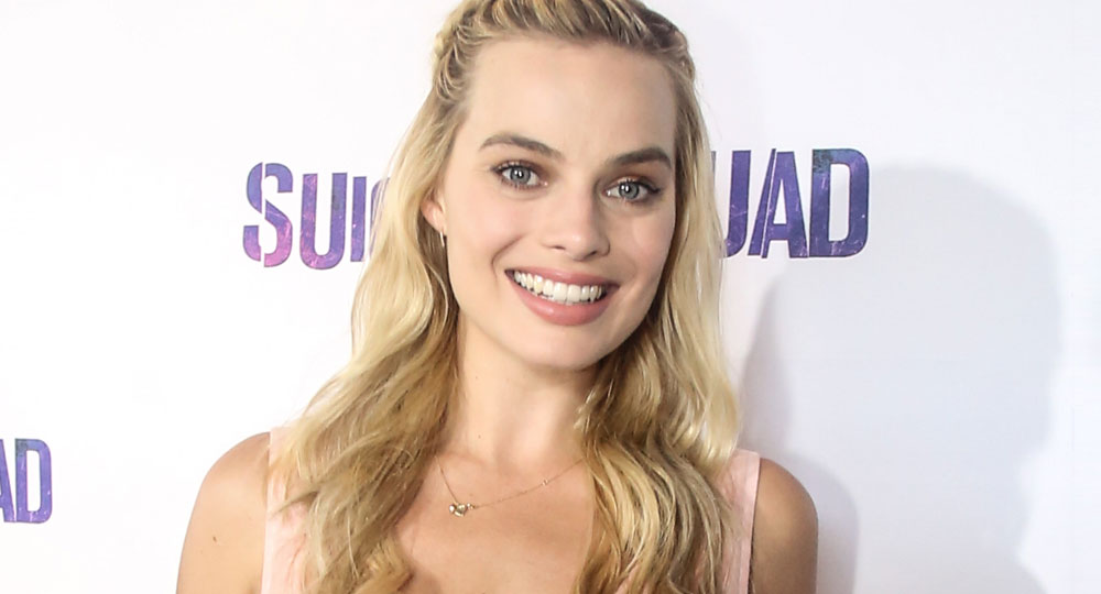 article beauty health margot robbie