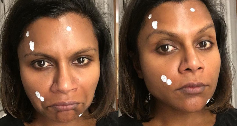 Pimple go away overnight