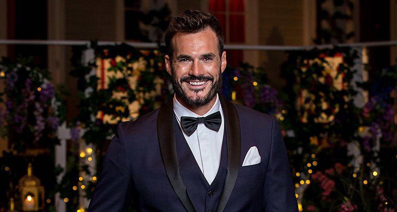 'The Bachelor Australia' 2020: Locky Gilbert's Final Five ...