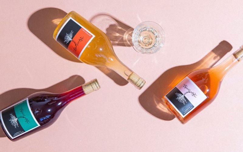 What To Know About Natural Wines