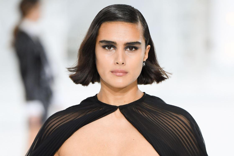 Fashion Week Beauty Trends Spring Summer 2020 Flipboard