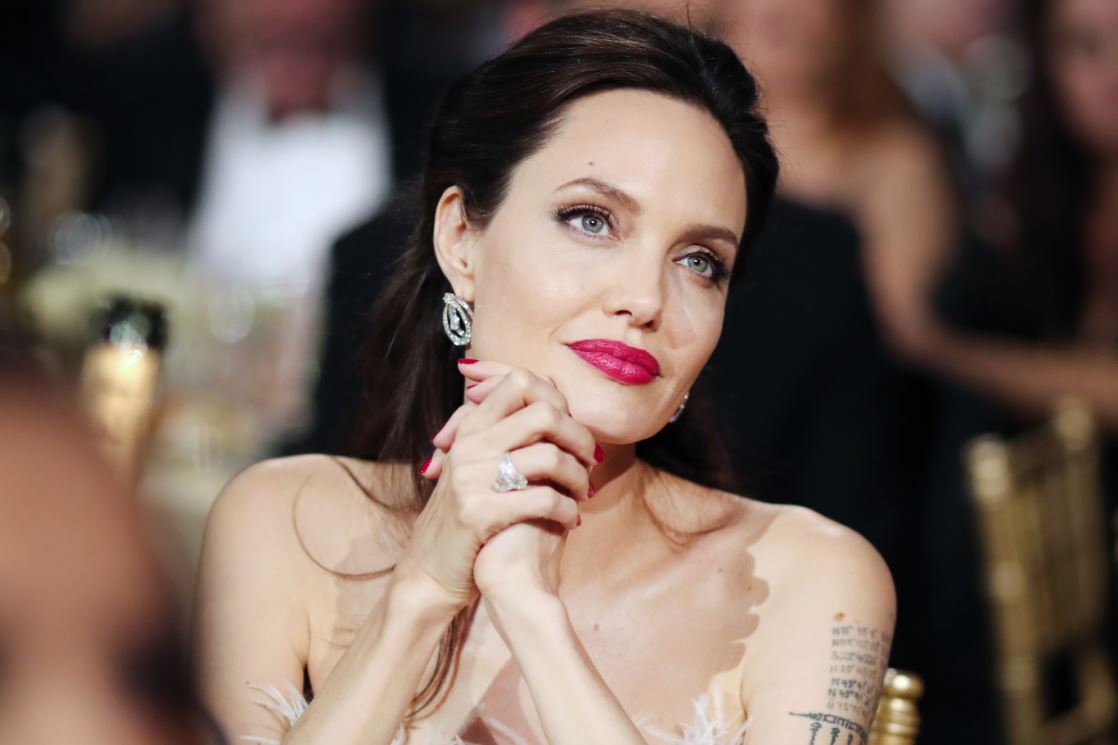 The 19 Biggest Engagement Rings In Celebrity History
