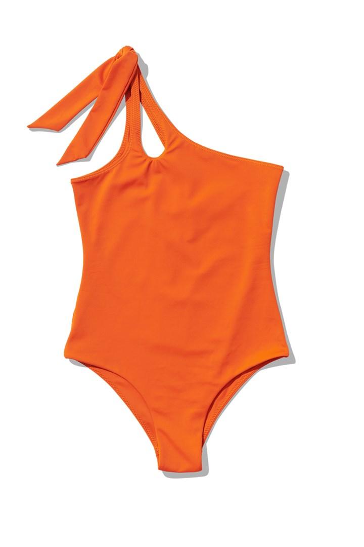 palm swimwear