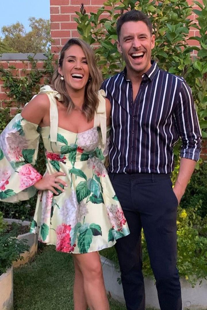 dating reality arată australia)