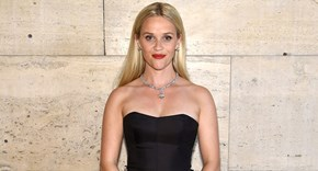 Reese Witherspoon Ignites Hopes For Legally Blonde 3