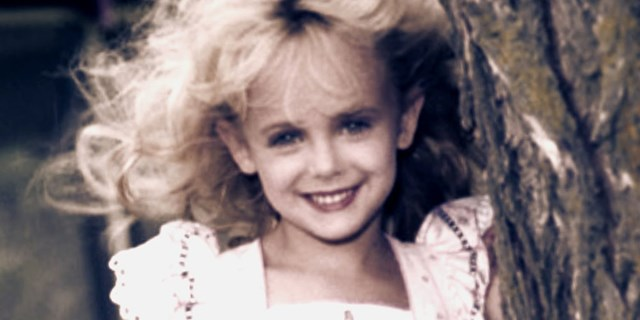 This New JonBenet Ramsey Documentary Investigates Two Different Suspects