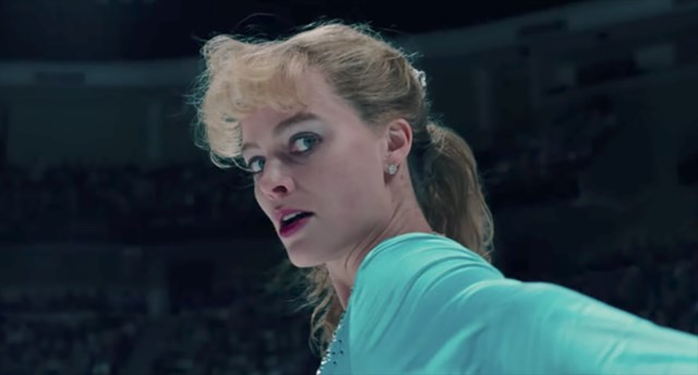 See Margot Robbie's Incredible Transformation In The Trailer For 'I, Tonya'