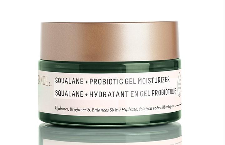 Squalane + Omega Repair Cream by biossance #7