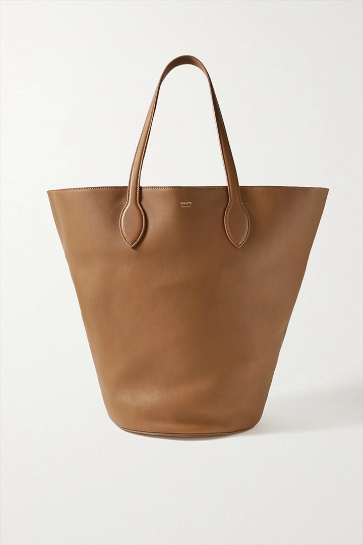 The Best 15 Designer Work Bags for Summer 2021